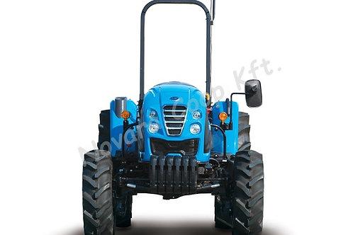 LS traktorok széles választékban