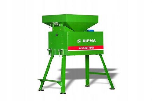Roppantó SIPMA ZZ 7530 TYTAN