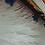 Thumbnail: 1,5 m seprőgép ECO CLEAN 1500