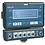 Thumbnail: Vontatott permetezőgép 20 M MRX HDO 3000 l