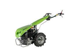 Mondial Greeny 3.jpg