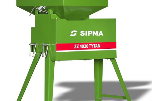 Roppantó SIPMA ZZ4020