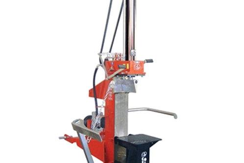 Rönkhasító -SPLE 25 - Elektromos