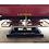 Thumbnail: Műtrágyaszóró RG 1300 literes