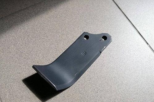 Záró kés NCK-700
