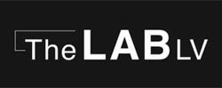 The LAB LV