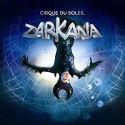 Zarkana Cirque du Soleil