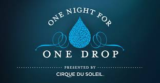One Drop CDS