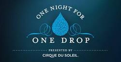 One Drop CDS