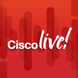 Cisco-Live-logo-11