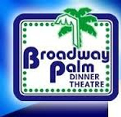 Broadway Palm