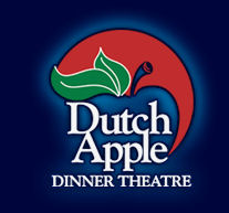Dutch Apple