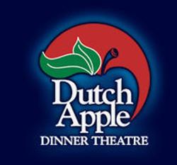 Dutch Apple
