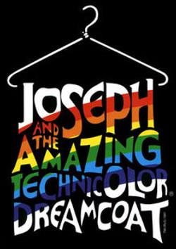 Joseph and the Amazing Technicolor Dreamcoat National Tour Wardrobe Supervisor
