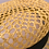 Thumbnail: THYME in yellow and black