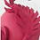 Thumbnail: OREGANO in pink leather