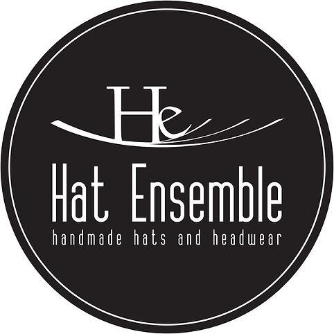 HE-final stickers2 (2).jpg