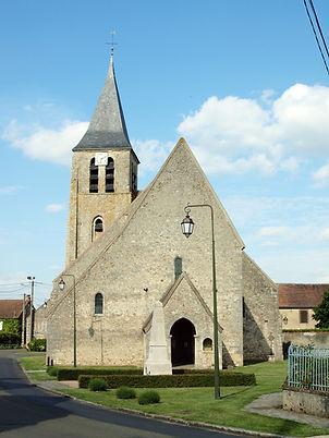 Eglise St Loup 3.jpg