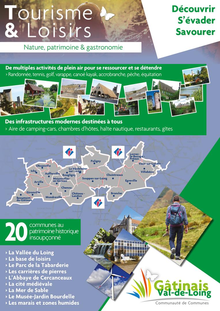 tourisme 2-1.png