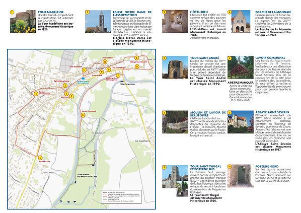 plan circuit chateau.jpg