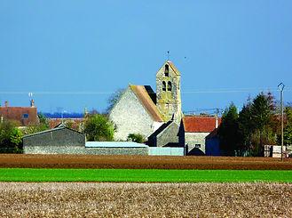 église_Arville1.JPG