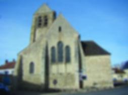 Eglise Beaumont.JPG