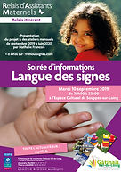 ram langues des signes.jpg