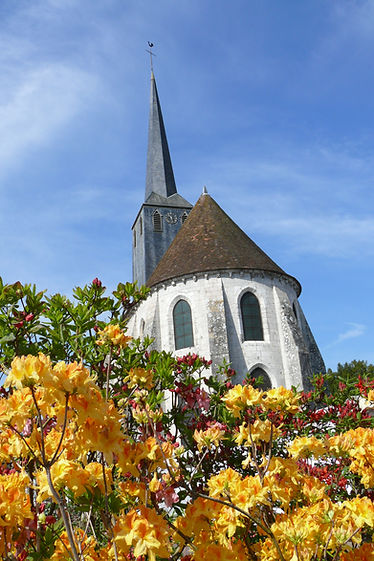 église_et_fleurs.JPG
