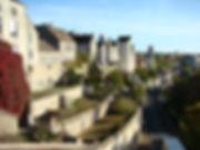 vue_Château-Landon1.JPG