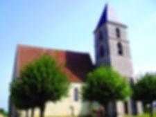 Église_Bougligny_1.jpg