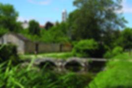 la_rivière_le_Fusain_Ch-L.JPG