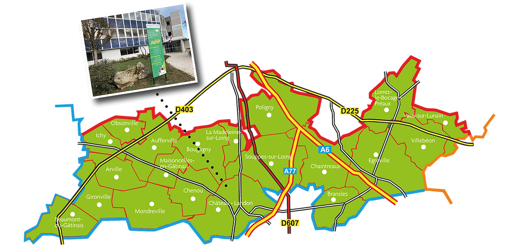 carte cc site internet.png