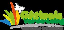 logo CC HD .png