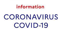 Logo-Covid-19.jpg