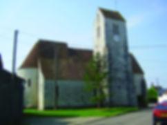 Église_Obsonville_1.jpg