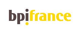 bpifrance_logo_a3dm_magazine.jpg