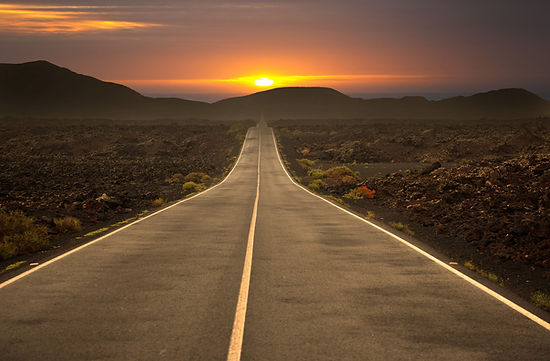 road-3186188_1920.jpg