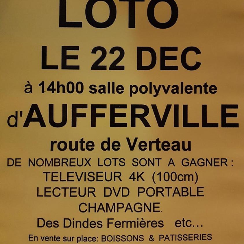 LOTO Aufferville