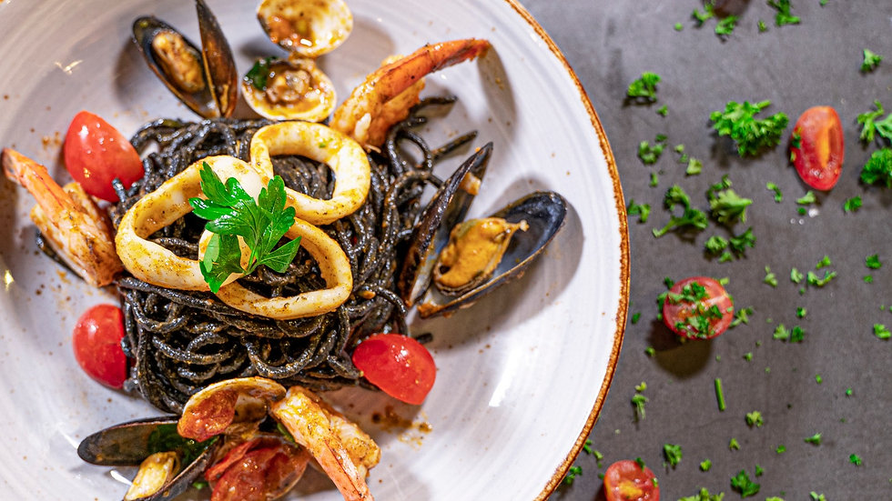 Squid Ink Frutti Dimare.jpg