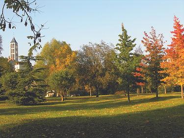 Parc de la Tabarderie Ch-L.JPG