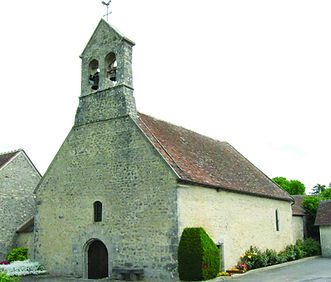 Eglise La Madeleine-sur-Loing.jpg