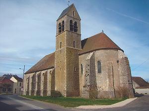 église_Aufferville.JPG