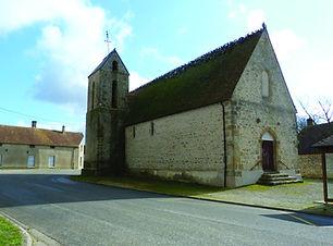 église_Maisoncelles2.JPG