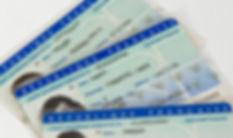 Obtenir-ou-renouveler-sa-carte-d-identit