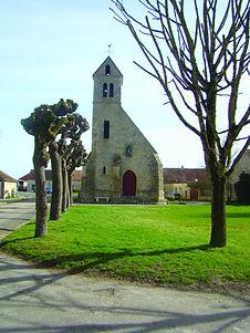 église Gironville (2).JPG
