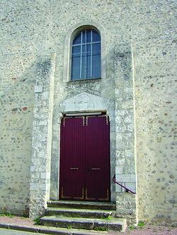 porte_église_Bougligny.JPG