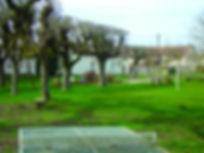 aire de jeux Obsonville.JPG