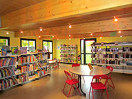 Interieur-de-la-bibliotheque-2.jpg