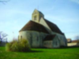 Arrière_église_Mondreville.JPG