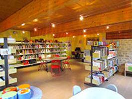 Interieur-de-la-bibliotheque-1.jpg
